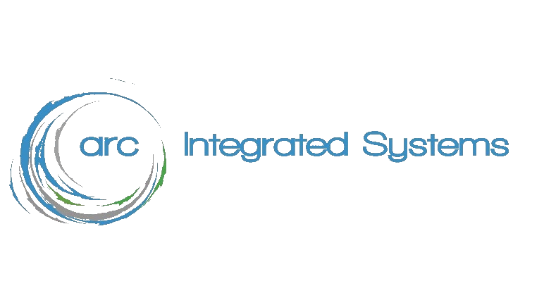 Arc Integrated Systems LtdLogo